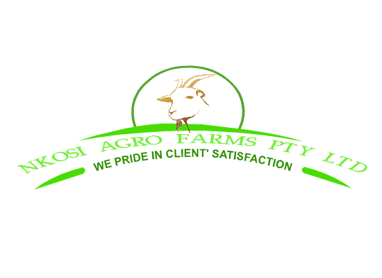 Nkosi Agro Farms Farm Products & Livestock for Sale